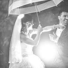 Wedding photographer Dani Amorim (daniamorim). Photo of 28.11.2014