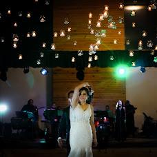 Fotógrafo de bodas Joel Alarcon (alarcon). Foto del 29.05.2018