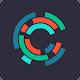Crypho icon