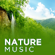 Nature Sounds : Wild and Forest for PC-Windows 7,8,10 and Mac