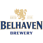Logo of Belhaven Twisted Thistle IPA