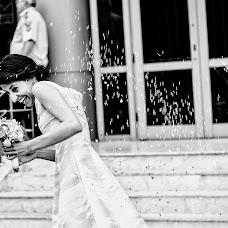 Wedding photographer Stefan Droasca (stefandroasca). Photo of 01.08.2018
