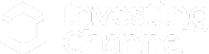 investingchannel-logo