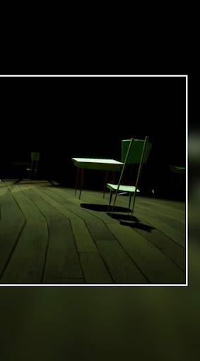 My Alpha Neighbor Hide & Seek Series Walkthrough Screenshot