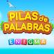 Pilas de Palabras - Androidアプリ