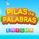 Pilas de Palabras Download on Windows