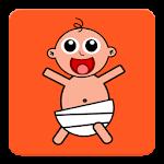 Baby Care Log