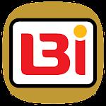 LBI Icon