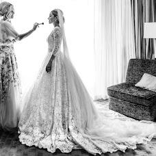 Wedding photographer José Jacobo (josejacobo). Photo of 26.06.2018