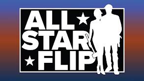 All Star Flip thumbnail