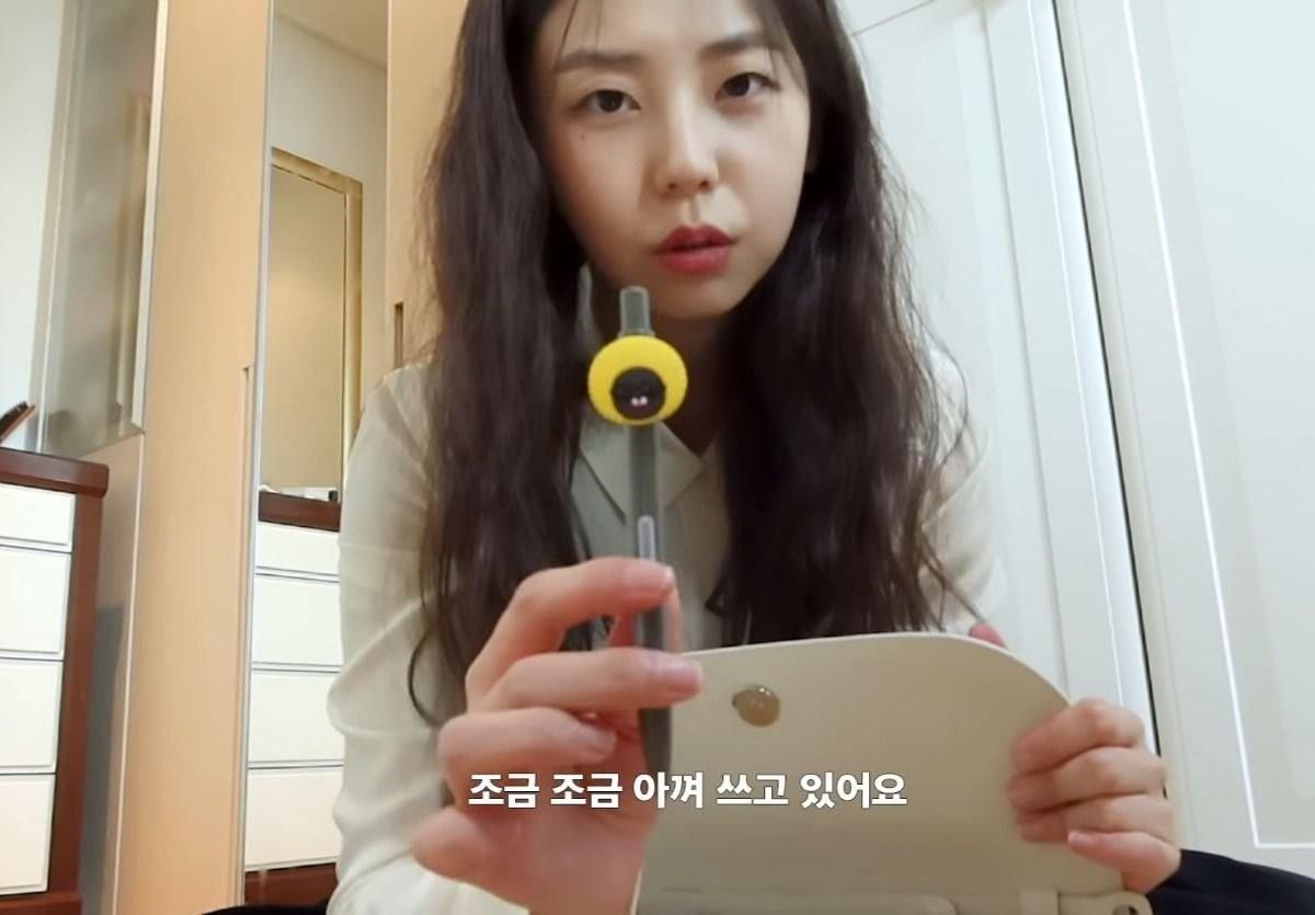 sohee8
