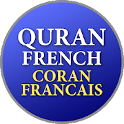 Coran Français – Holy Quran in French Language