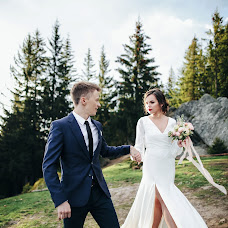 Wedding photographer Anastasiya Sumskaya (Symskaia04). Photo of 13.06.2018