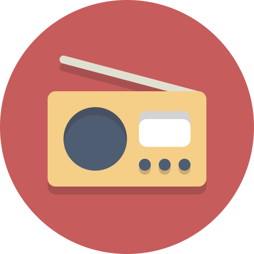 Prog Rock Radio Stations Android APK Download Free By Best Radio App