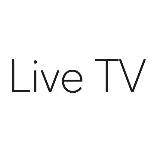 Live TV GmbH avatar image
