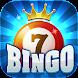 Bingo by IGG: Top Bingo+Slots! - Androidアプリ