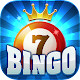 Bingo by IGG: Top Bingo+Slots! (game)