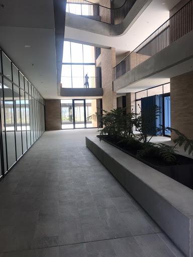 oficinas en venta poblado 585-24999