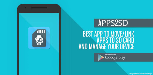 App2SD Pro: All in One Tool [ROOT] - Apps on Google Play