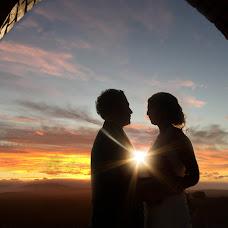 Wedding photographer Manny Lin (mannylin). Photo of 07.11.2015