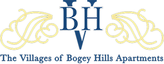Villages of Bogey Hills Apartments Homepage