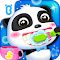 Baby Panda's Toothbrush file APK for Gaming PC/PS3/PS4 Smart TV