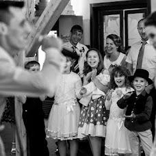 Wedding photographer Szabolcs Sipos (siposszabolcs). Photo of 24.09.2015