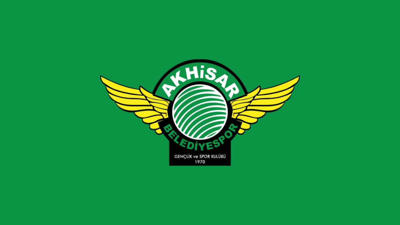 Watch Akhisar Belediyespor live