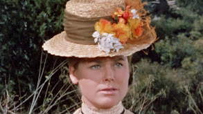 The Hat That Huldah Wore thumbnail