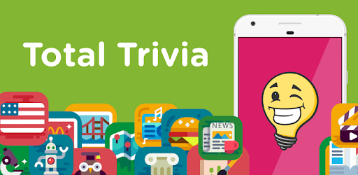 Total Trivia - Apps on Google Play