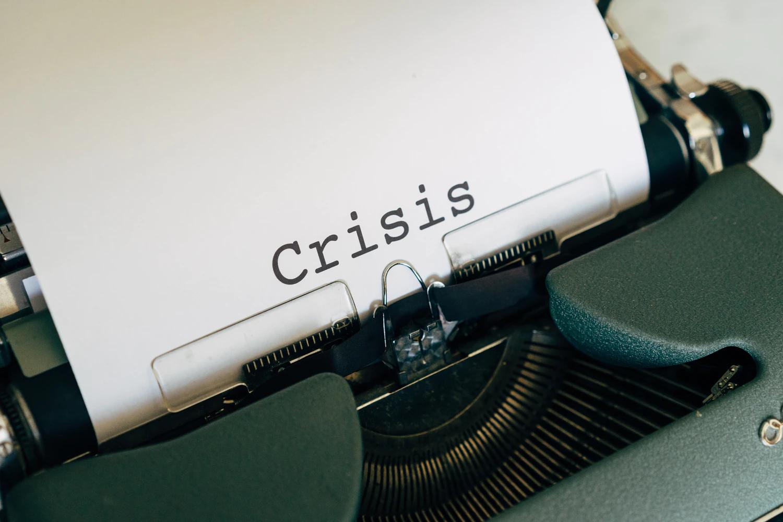 crisis-keep-customers