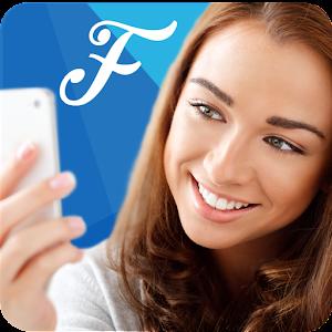 faroe online dating