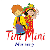 Tini Mini Nursery