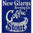 Logo of New Glarus Coffee Stout