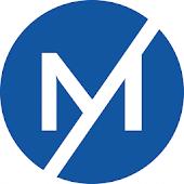 mPayOK