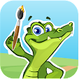 Draw and Gu.. file APK for Gaming PC/PS3/PS4 Smart TV