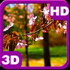 Sakura Blossom Branch icon