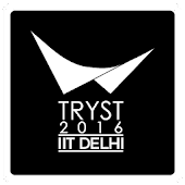 Tryst 2016