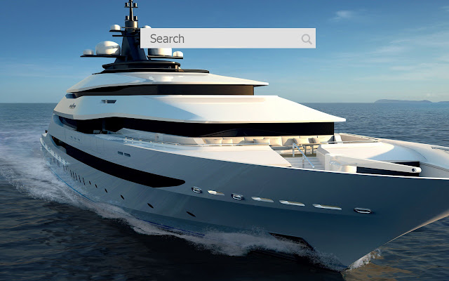 Wallpapers yachts