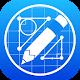 Geometry Pad (app)