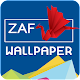 ZafPapers APK