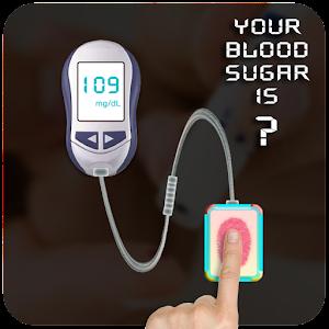 best sugar level checking machine