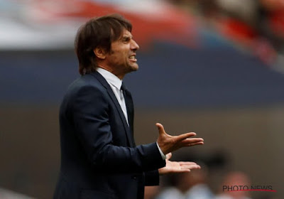 Haalt Chelsea nog zwaar uit op de transfermarkt? 'Antonio Conte heeft oogje op spelers van Juventus, Tottenham en Arsenal'