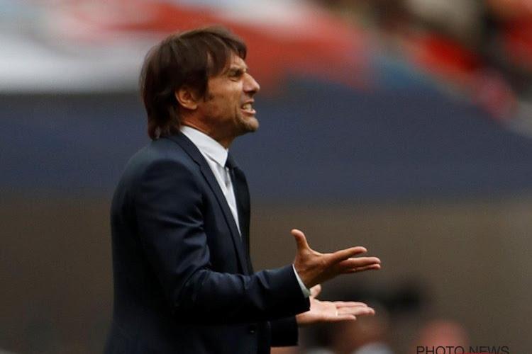 Officiel : l'Inter s'offre un médian italien