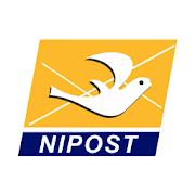 NIPOST AVS Agent