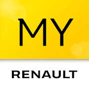 MY Renault France