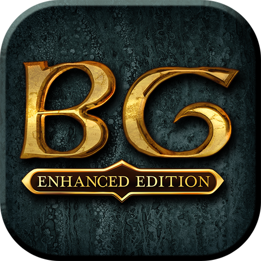 pirate bay baldurs gate apk