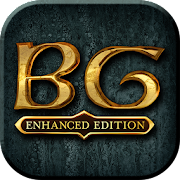 Baldur's Gate Enhanced Edition 2.5.17.0 APK