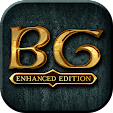 Baldur\'s G.. file APK for Gaming PC/PS3/PS4 Smart TV