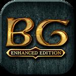 Baldur's Gate: Enhanced Edition Icon